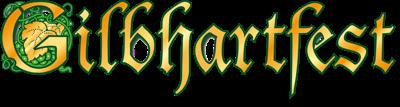 Zarorische Hofhaltung 2015: Das Gilbhartfest
